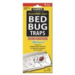 Bed Bug Trap