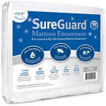 Mattress Encasement